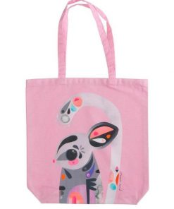 Product Tote Bag Sugar Glider01