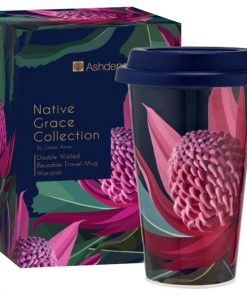 Product Travel Mug Waratah01