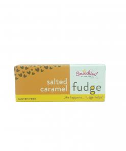 Salted Caramel01