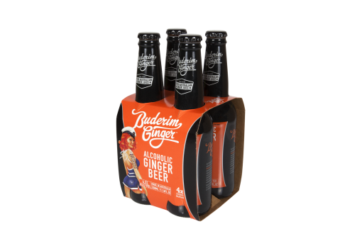 Product 330ml 4 Pack Alcoholic Ginger Beer01