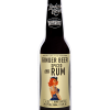 Product 330ml Spiced Rum Single Bottle01
