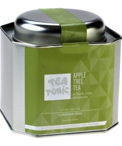 Product Apple Tree Tea01