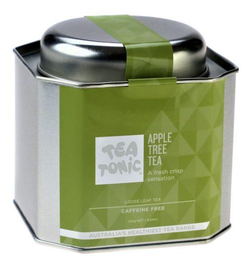 Product Apple Tree Tea01
