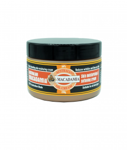 Product Australian Cream Emu Oil01
