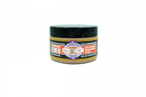 Product Australian Cream Eucalyptus01