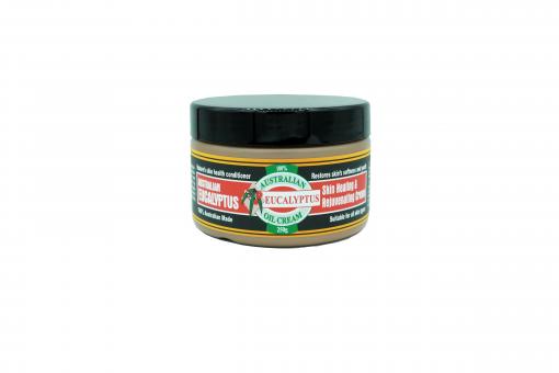 Product Australian Cream Lanolin01