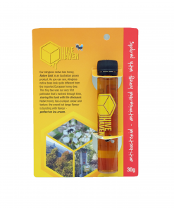 Product Australian Native Stingless Bee Honey With Propolis01