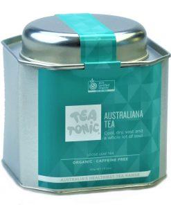 Product Australiana Tea01