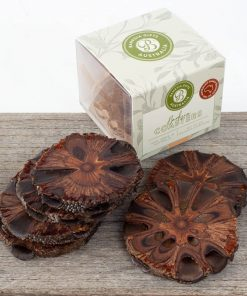 Product Banksia Coasters01