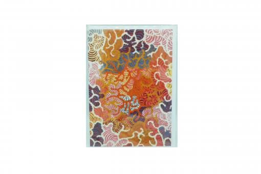 Product Blank Card Tali Sandhills01