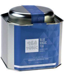 Product Blue Magic Tea01