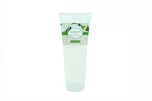 Product Body Lotion01
