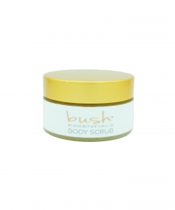 Product Body Scrub Bush Essentials01