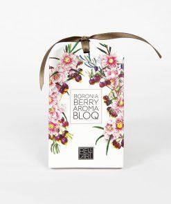 Product Boronia Berry Aroma Bloq01