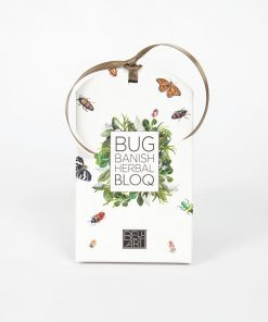 Product Bug Banish Herbal Bloq01