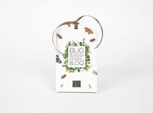 Product Bug Banish Herbal Bloq01