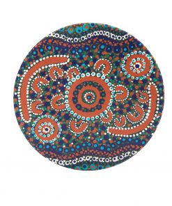 Product Coaster Finke River01