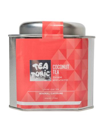 Product Coconut Tea Escape Unwind01