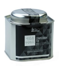 Product Complexion Tea01