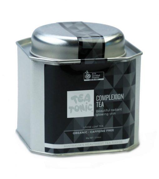 Product Complexion Tea01