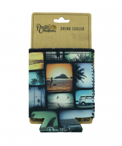 Product Drink Cooler Coastal Snap Design01