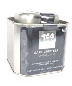 Product Earl Grey Tea01