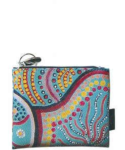 Product Everyday Purse Putipula01