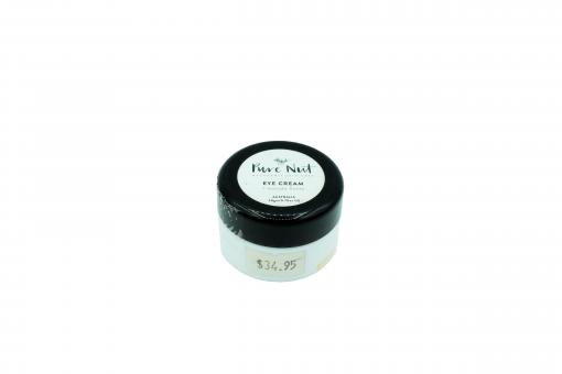 Product Eye Cream01