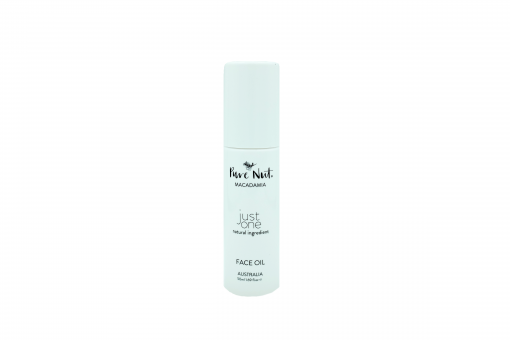 Product Face Oil01