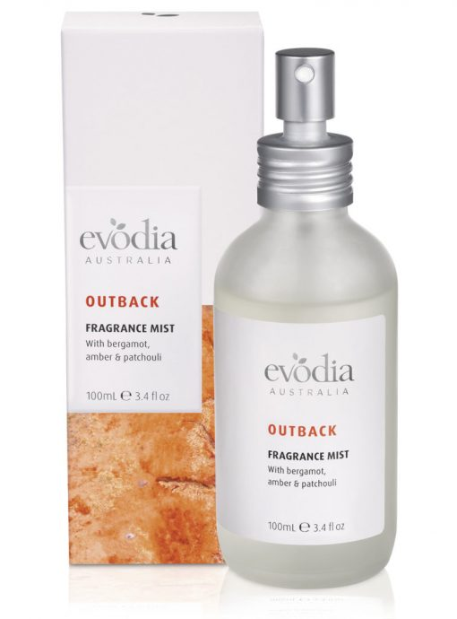 Product Fragrance Mist Outback01