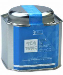Product G L E W Tea01