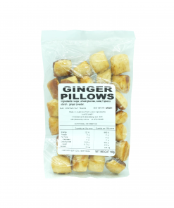Product Ginger Pillows01