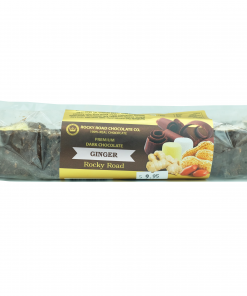 Product Ginger Rocky Road01
