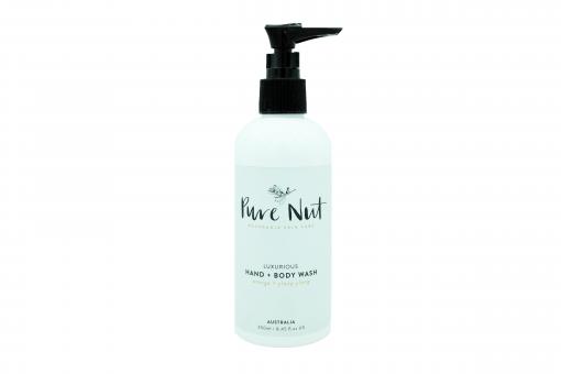 Product Hand Body Wash01