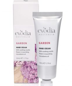 Product Hand Cream Garden01