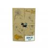 Product Honey Flower Seeds01