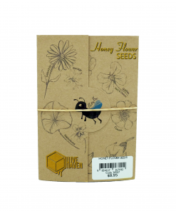 Product Honey Flower Seeds01
