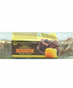 Product Honeycomb Rocky Road01