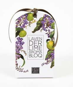 Product Lavendar Lime Aroma Bloq01