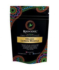 Product Lemon Myrtle Organic Grown01
