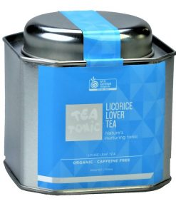 Product Licorice Lover Tea01