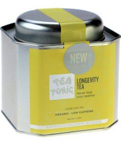 Product Longevity Tea01