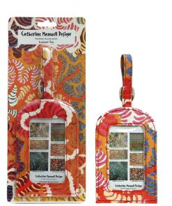 Product Luggage Tag Tali Sandhills01