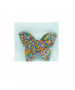 Product Milk Chocolate Freckle Butterfly 40g01