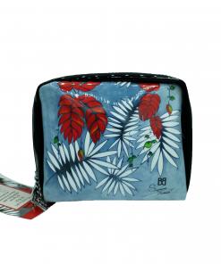 Product Mini Organiser Tropical Rainforest01