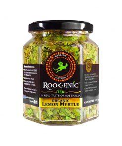 Product Organic Lemon Mrytle01