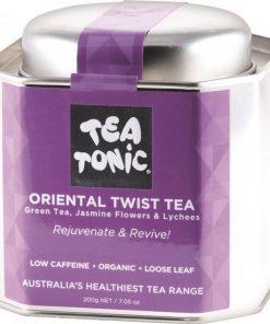 Product Oriental Twist01