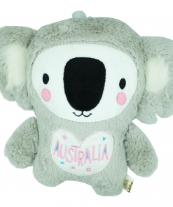 Product Plush Koala Hugs01