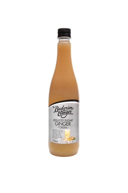 Product Reduced Sugar Cordial 750ml01