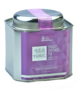 Product Throat Soother Tea01